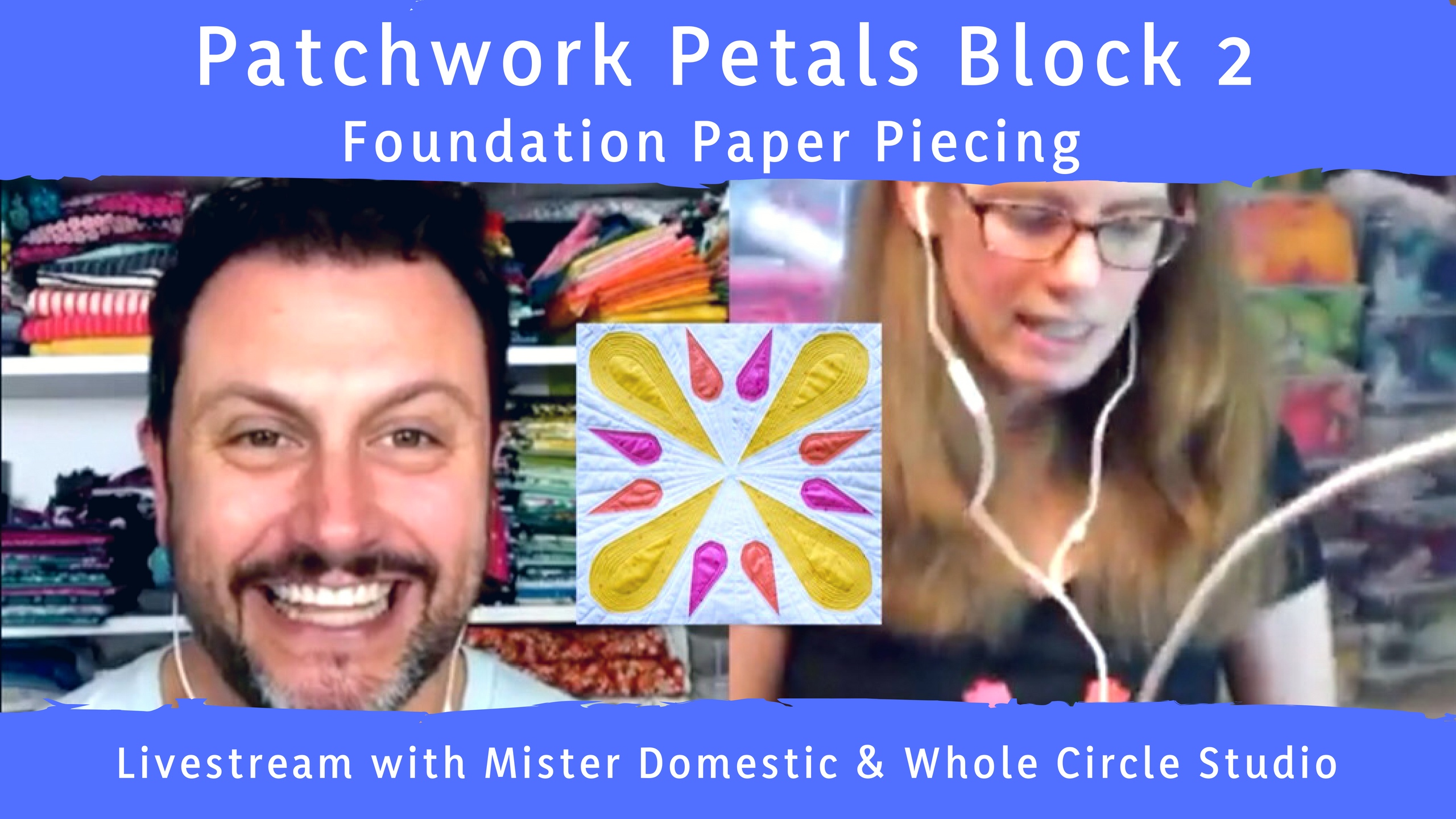 Patchwork Petals Block 1 copy.jpg