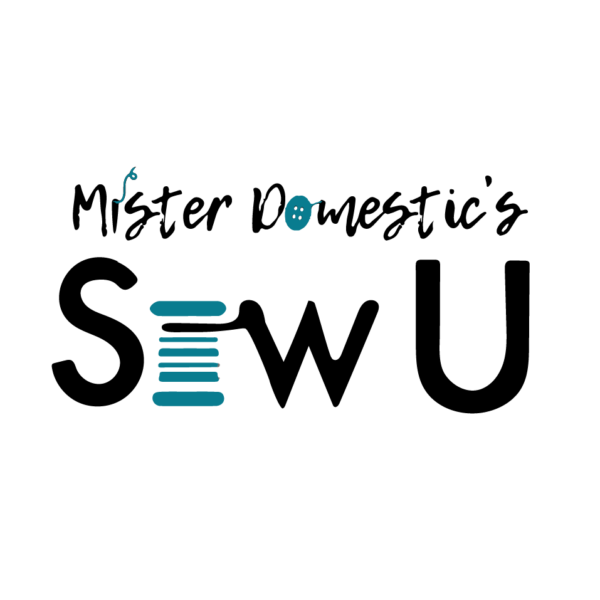 Sew-U is Now Live